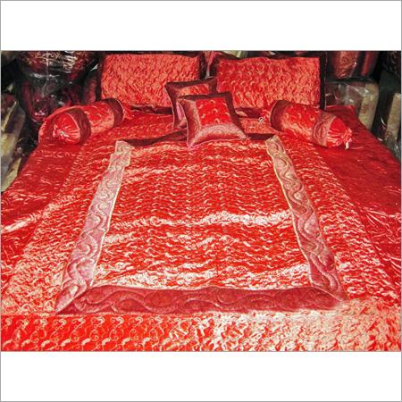 Wedding Bedspreads