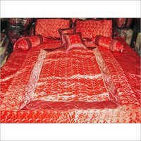 Wedding Bedspreads