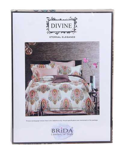 Wedding Bedsheets