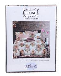 Wedding Bedsheets