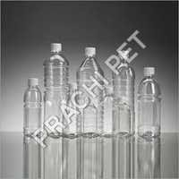 Bulk Plastic Bottles