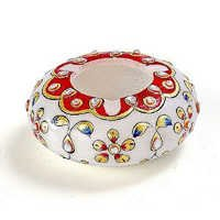 Marvel in Marble - Ash Tray - 027