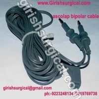 Ascolap Bipolar Forceps Cable Cord