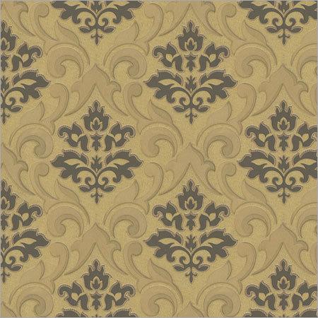 Designer Wallpapers Paragon 2e26 Jhandewalan Extension New