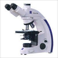 Carl Zeiss Primo Star Microscope