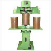 Drum Seaming Machine