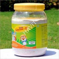 Glucose D Energy Powder