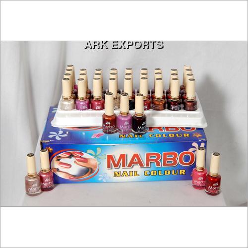 Marbo Nail Polish Tray