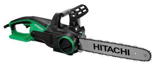 Hitachi Chain Saw CS40Y