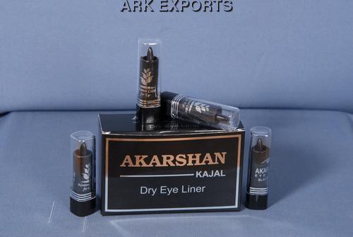 Dry  Kajal