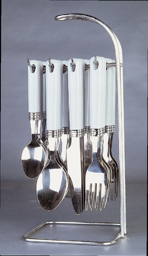 Windsor Cutlery Set
