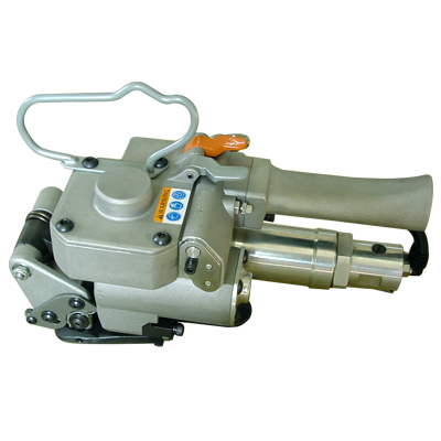 Automatic Pneumatic Strapping Tool