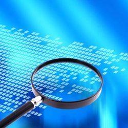 Application Software Validation