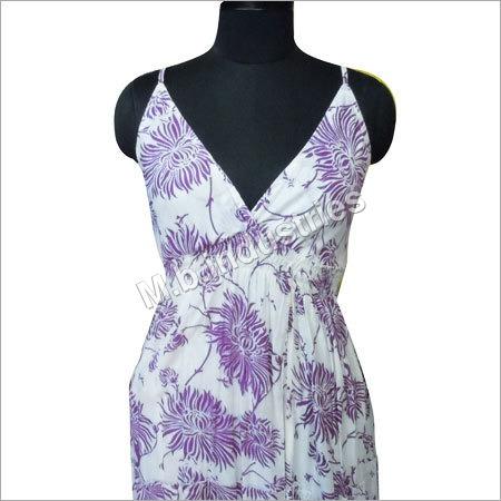 European Dress