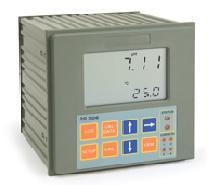 Online PH Transmitter
