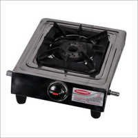 Biogas Stove Single Burner
