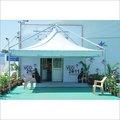 Event Pagoda Tents