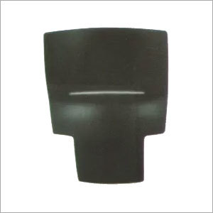 Inner/Outer Chair Parts