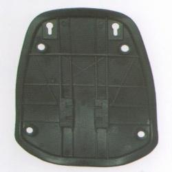 Roodi Medium Chair Back Inner