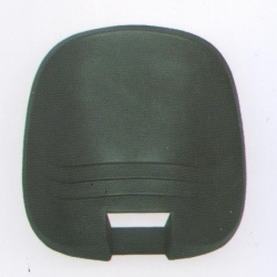 Roodi Lower Chair Back Outer