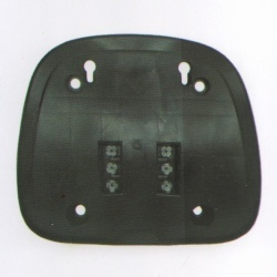 Roodi Lower Chair Back Inner