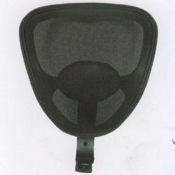 Sapphire Net Chair Back
