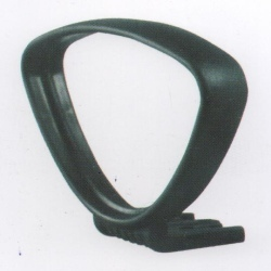 Rozer Chair Handle