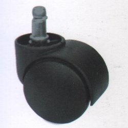 Chair Caster Wheel