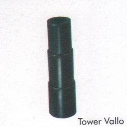 Tower Vallo