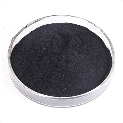 Potassium Humate 85% (Powder)