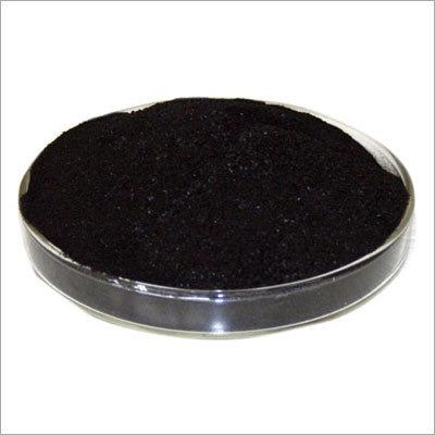 Potassium Humate 90% (BSP)
