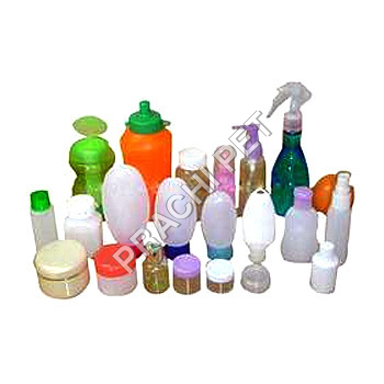 Cosmetic Spray Bottles
