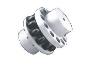 RB Coupling