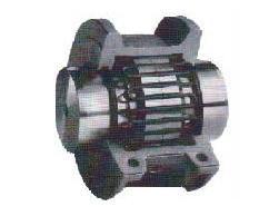 H Type Pump