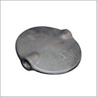 Modular Cast Irons