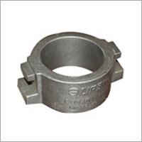 Modular Graphite Cast Iron