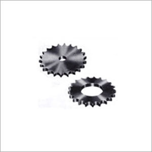 Industrial Chain Sprockets