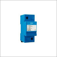 Power Supply Protection Arresters