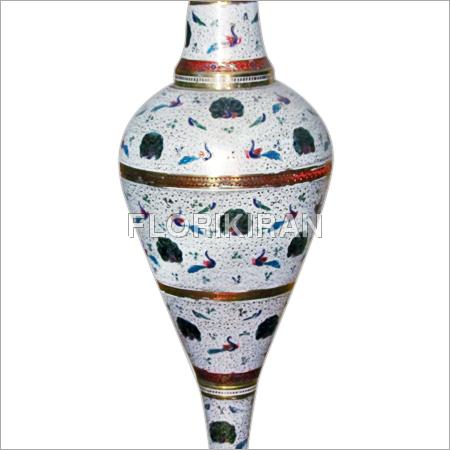 Modern Flower Vases