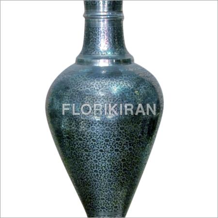 Trendy Flower Vases