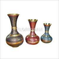Creative Vase Designs