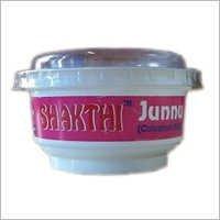Ice Cream Sundae Cups