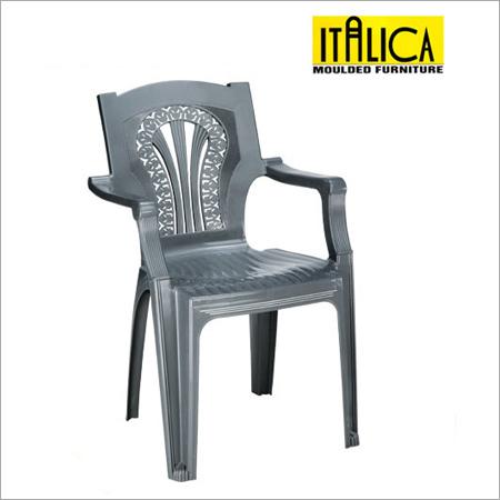 Classic Wooden Sofa Set, Modern Coloured Plastic Dining Chair Modern Coloured Plastic Dining Chair Manufacturer Supplier Udaipur India