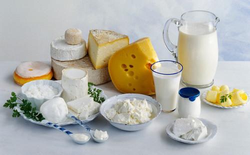 Food Emulsifier