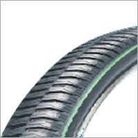 PRF Tyres RoadStar
