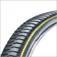 Simple Bicycle Tyres