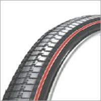 Road Bicycle Tyre