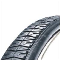 Ricksaw Tyres