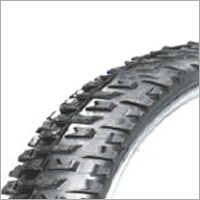 Ranger Bicycle Tyres