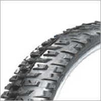 Ranger Bicycle Tyres